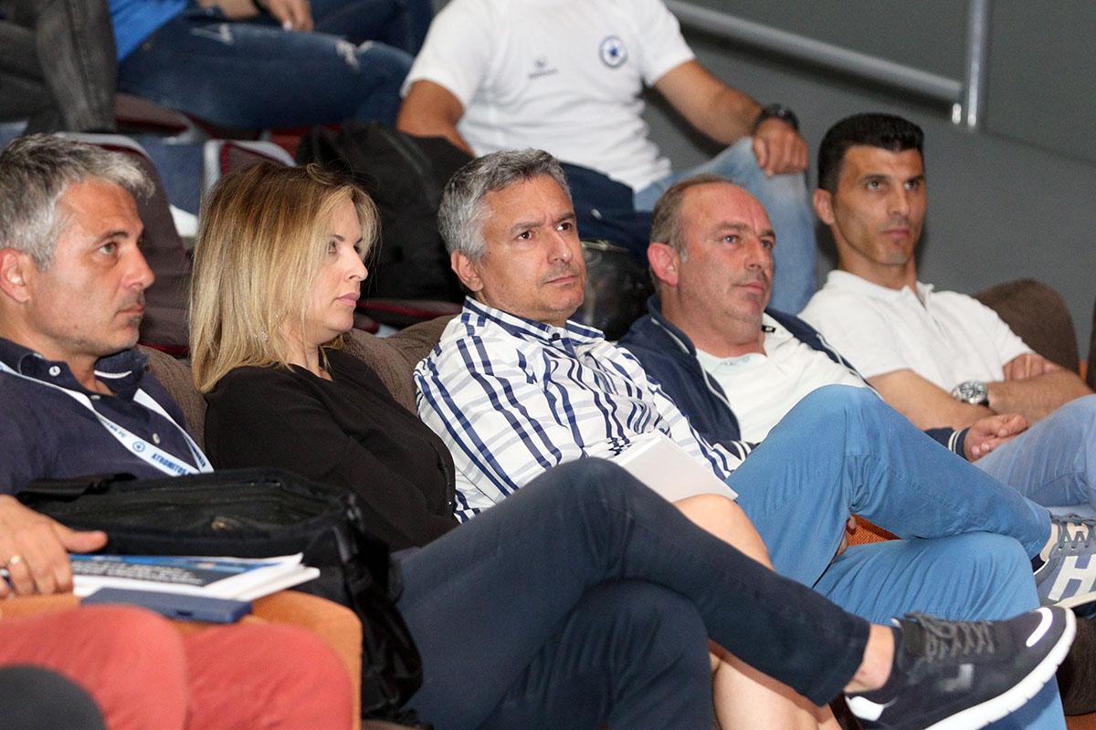AtromitosFC SoccerShools036