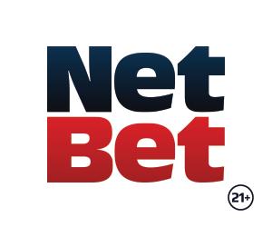 NETBET 300x250