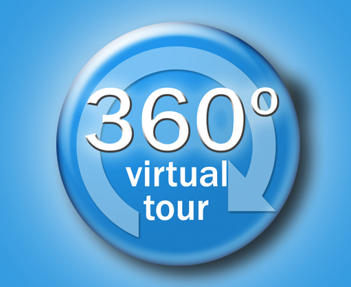 360 (Inside)