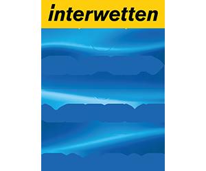 Superleague Interwetten