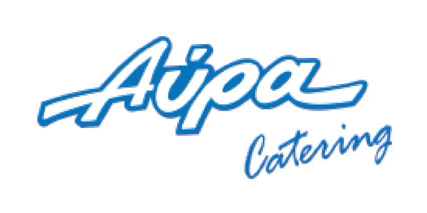 AΥΡΑ CATERING