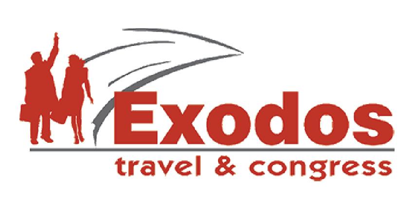 EXODOS TRAVEL