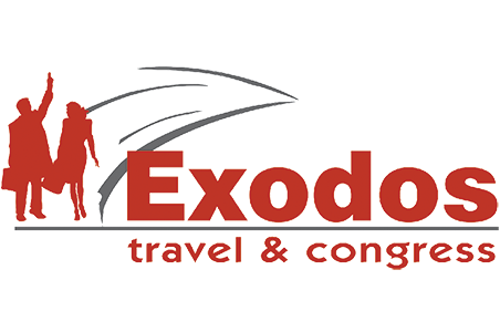 EXODOS TRAVEL